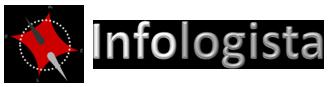 Infologista