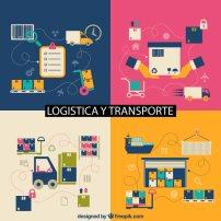 Cursos de Logística y Transporte Online