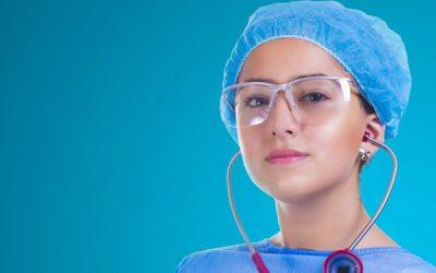 Preparación de Oposiciones de Auxiliar de Enfermería SERMAS
