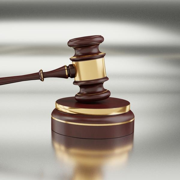 Preparación de Oposiciones de Auxilio Judicial